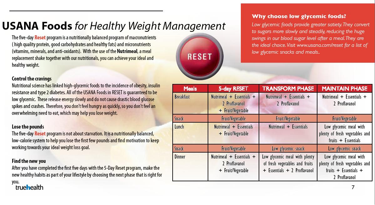 Gnc 100 whey protein for weight loss image 9